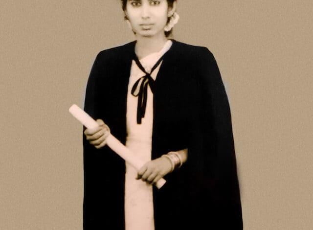 Dr.Najma-Khan