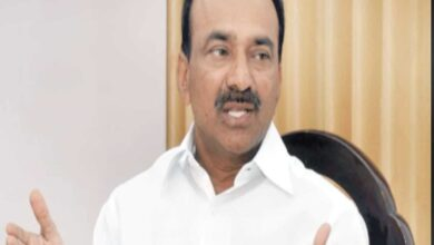 Photo of Corona tests on bodies not possible: Rajender