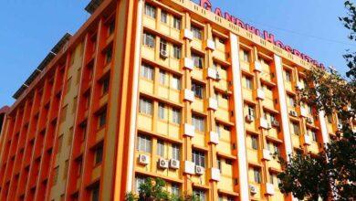COVID-19: Fee at TS government-designated private hospitals set