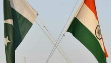 Photo of India asks Pak to reduce its High Commission staff strength by 50 pc