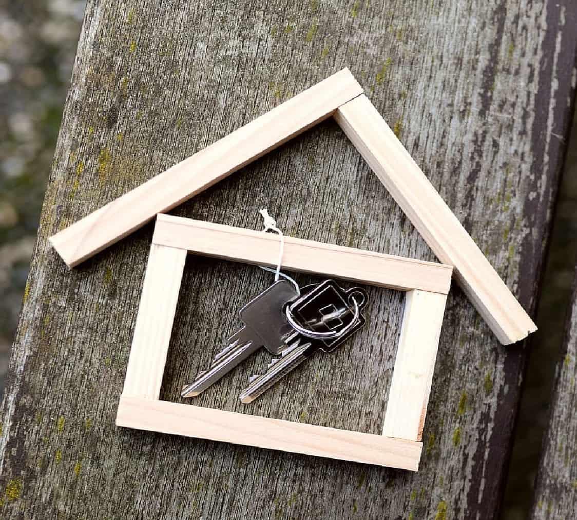 Housing-Real-Estate