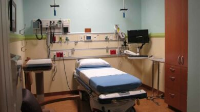 Photo of App to provide information on ICU beds, ventilators in Mumbai