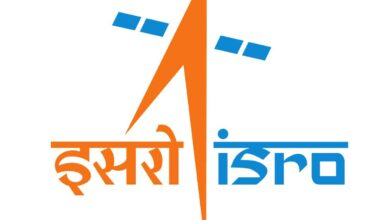 Photo of ISRO signs MoU with ARIES for cooperation in Space Situational