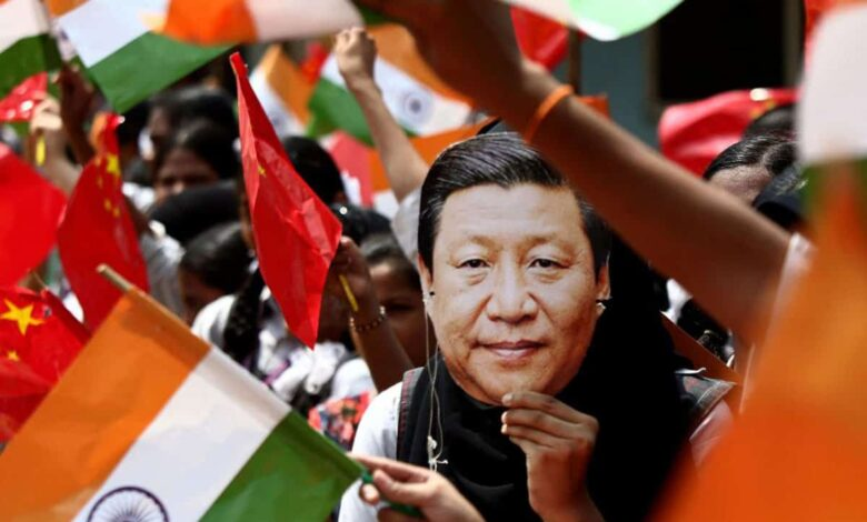 Photo of China has India in its Crosshairs, We Need to Stand Up