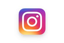 Photo of Instagram to launch a huge redesign for Stories