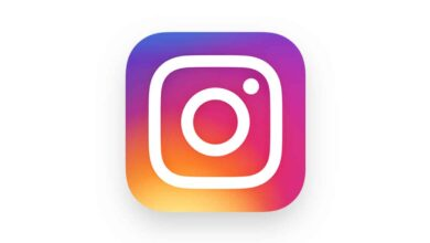 Instagram tells users not to embed photos on other websites
