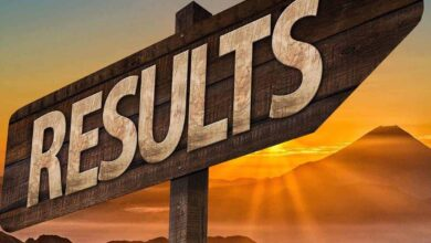 Photo of TS PGECET results date announced