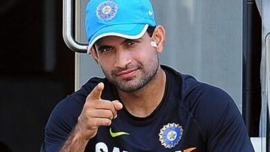 Photo of Discrimination due to faith is part of racism too: Irfan Pathan