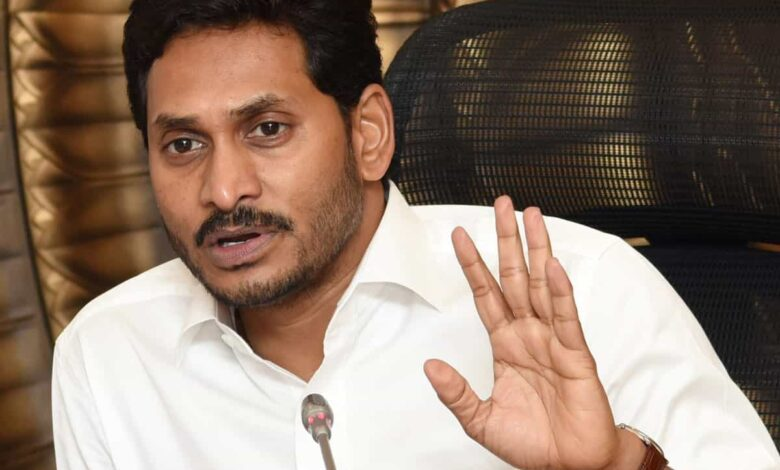 Lawmakers unhappy with Jagan style of functioning