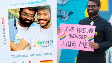 Photo of LGBT find no place to celebrate 'Pride Month', to go online