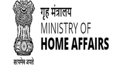 Photo of CAA: Home Ministry seeks 3 more months to frame rules