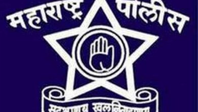Photo of Over 12,000 posts in Maha police to be filled by Dec end