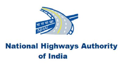 Photo of Case against NHAI after accident on potholed road