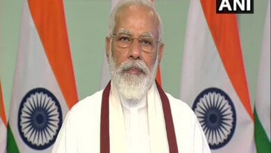 Photo of Let us code for an Aatmanirbhar Bharat: PM