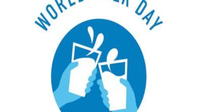 Photo of Heritage celebrates World Milk Day