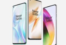 Photo of OnePlus 8: Perfect sibling to 8 Pro, saves you Rs 13,000 too