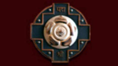 Photo of AIFF recommends IM Vijayan for Padma Shri