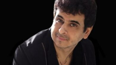 Photo of Being an outsider, I never 'belonged' in Bollywood: Palash Sen