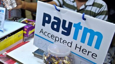 Photo of Cyberabad police issues advisory to prevent Paytm KYC frauds