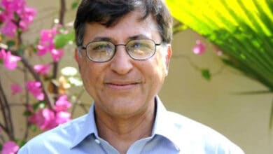 Photo of Religion vs. Reason: Government to relieve Hoodbhoy from job