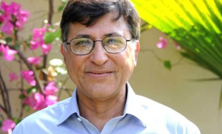 Religion vs. Reason: Government to relieve Hoodbhoy from job