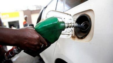 Photo of Pakistan raises petrol prices by nearly Rs 26