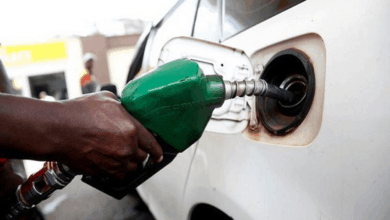 Photo of Diesel costlier than petrol in Delhi for first time in history
