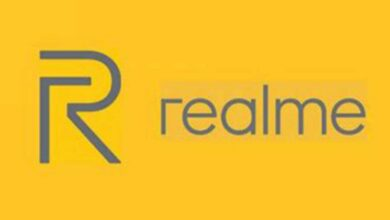 Photo of Realme adds 15 million users in 2020 first half