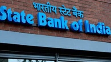 Photo of SBI ATM withdrawal: Bank makes important announcement