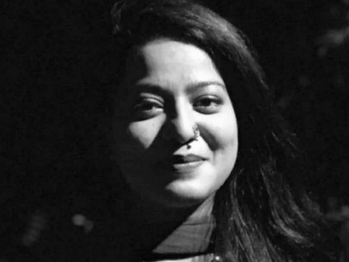Safoora Zargar and trial of Indian democracy