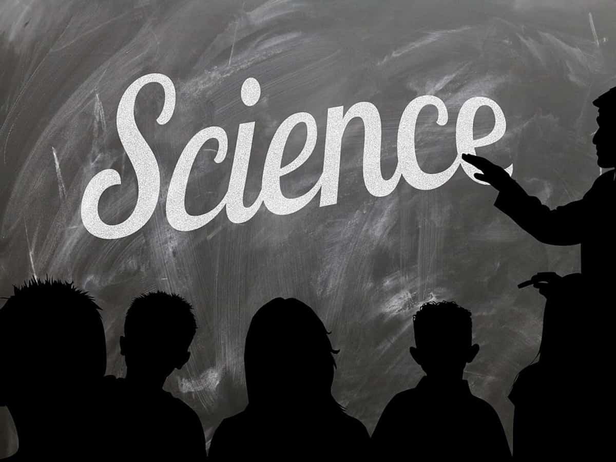 Teacher earns Rs 1cr working in 25 schools