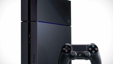 Photo of Find a critical bug in Sony PS4 and earn Rs 38 lakh