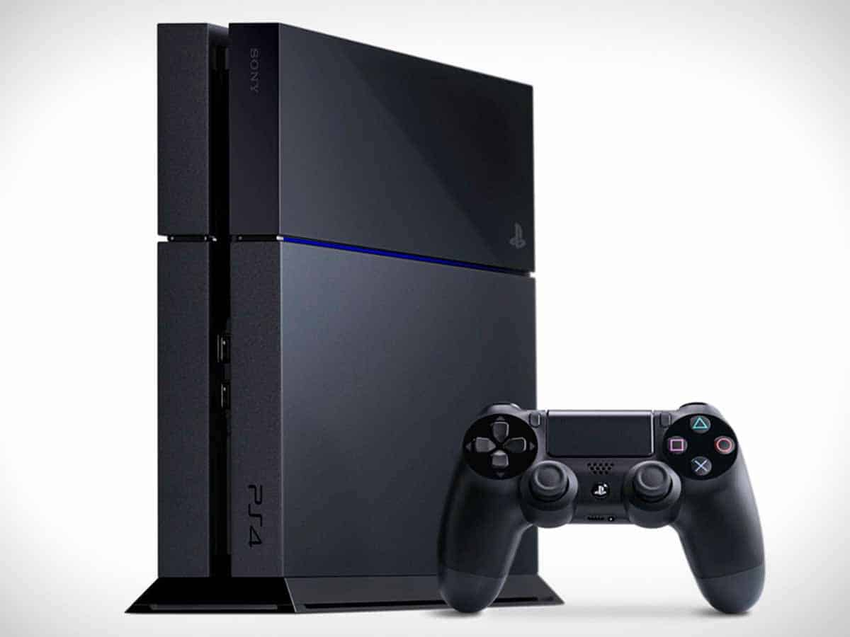 Find a critical bug in Sony PS4 and earn Rs 38 lakh