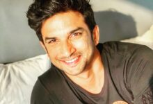 Photo of CBI takes over probe from Bihar Police in Sushant Singh Rajput death case