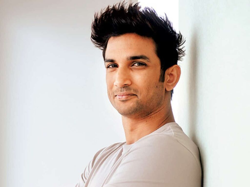 Sushant's death wake-up call to Bollywood Celebs