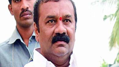 Photo of Complete housing for poor by Dasara: Talasani