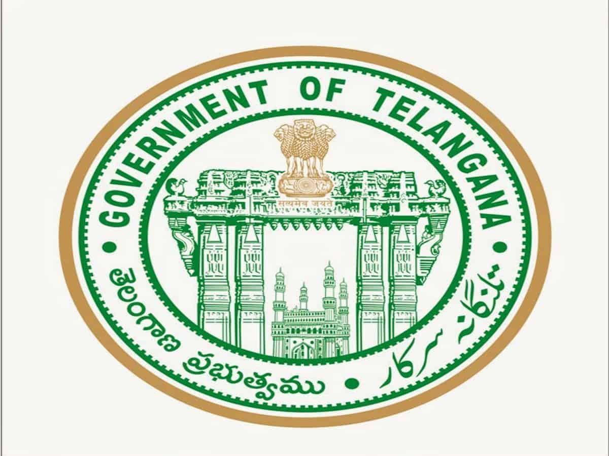 municipalities in Telangana