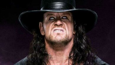 Photo of Nothing left for me to conquer: The Undertaker announces retirement