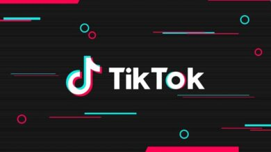 Photo of Chinese app TikTok to exit Hong Kong 'within days'