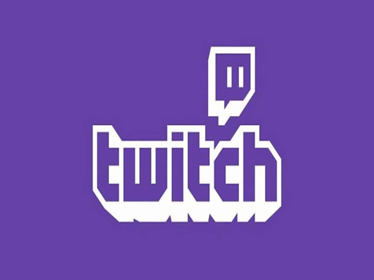 Twitch Switch Beta
