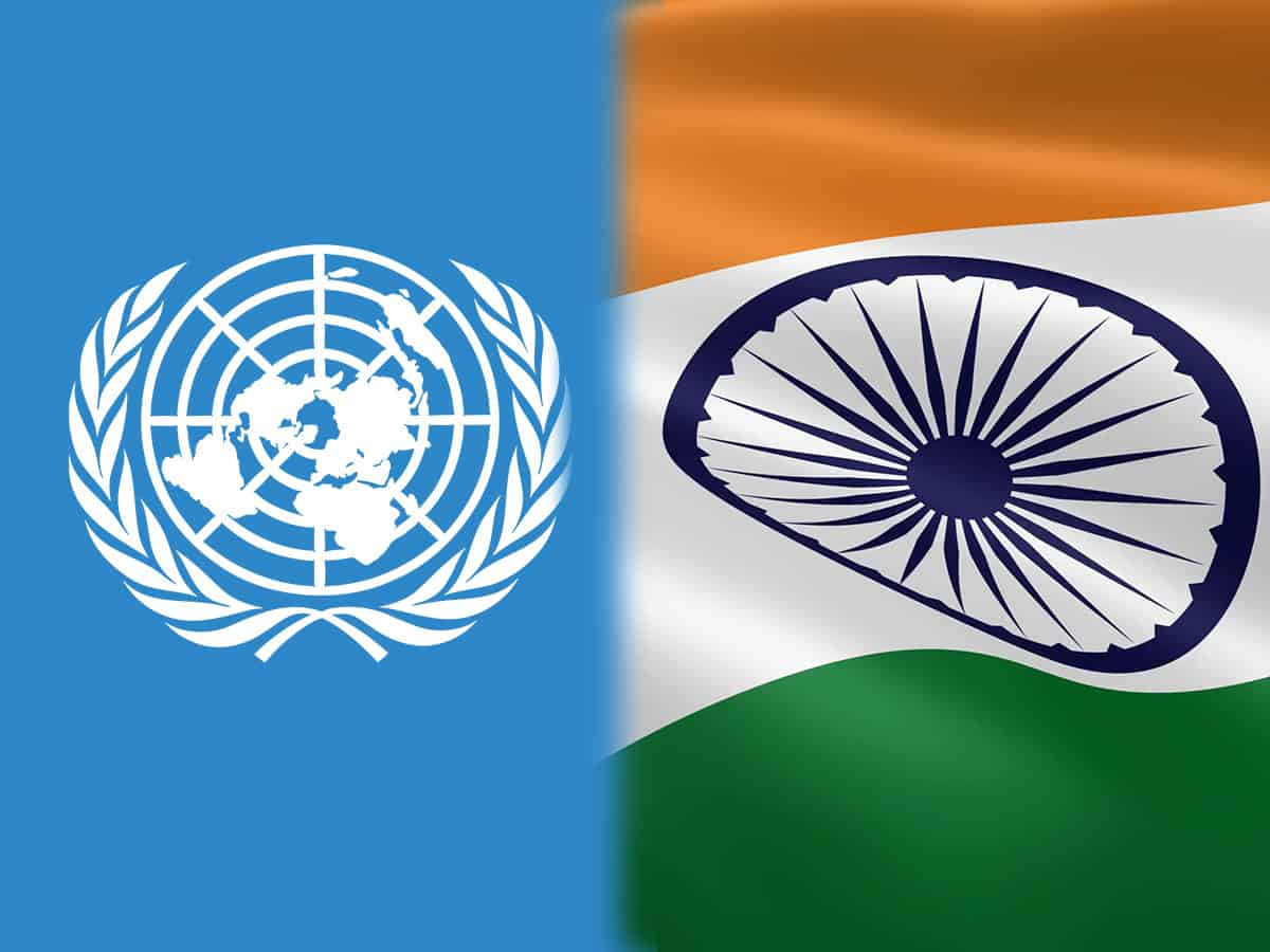India elected to UN Security Council in first-of-its-kind election