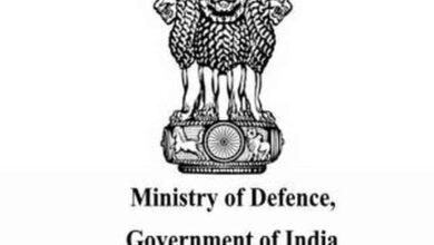 Photo of Defence places indent on OFB for supply of combat vehicles