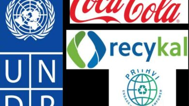 Photo of Recykal announces its partnership with UNDP-HCCB