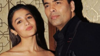 Photo of Alia Bhatt, Karan Johar lose Insta followers post-Sushant Singh's demise