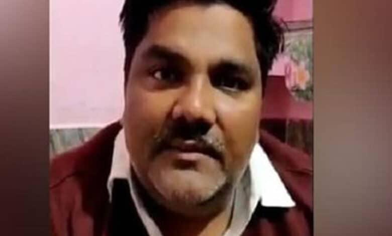 Charge sheet filed against Delhi riot violators