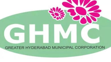 Photo of GHMC employees test positive for COVID-19