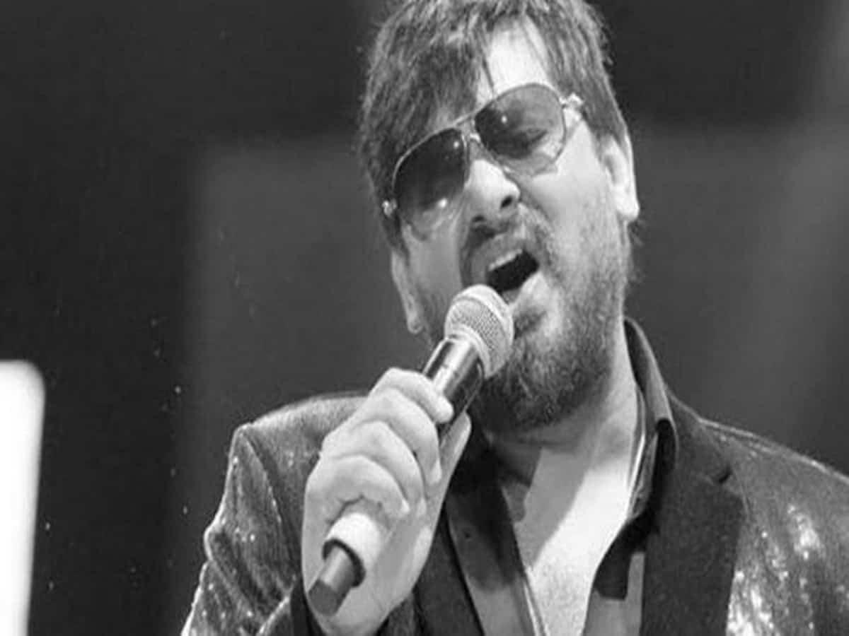 साजिद के लिए वाजिद खान ने हॉस्पिटल में गाया था गाना, वायरल हो रहा वीडियो 3
