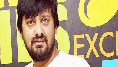 Photo of Bollywood celebs express sorrow over Wajid Khan's demise
