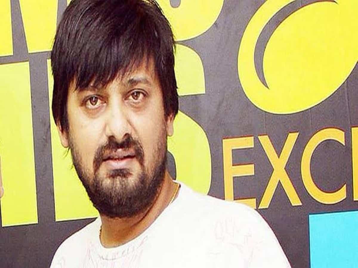 साजिद के लिए वाजिद खान ने हॉस्पिटल में गाया था गाना, वायरल हो रहा वीडियो 2