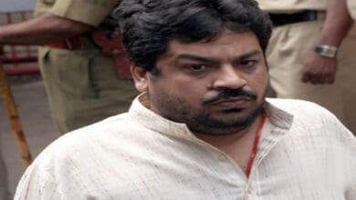Photo of 1993 bomb blast accused Yusuf Memon dies in Nashik jail